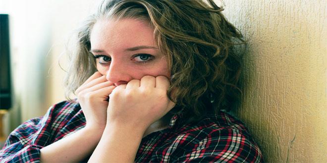 Decidofobia, miedo a tomar decisiones: 5 claves para saber si lo sufres