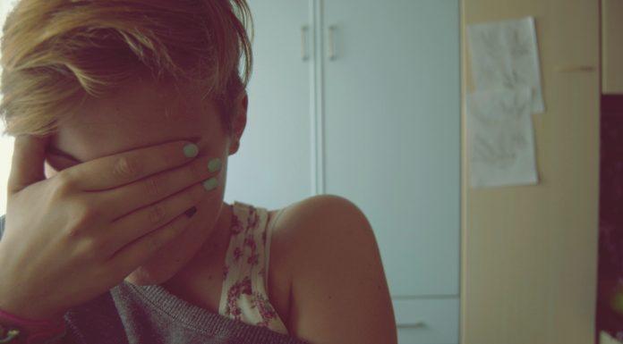 Cómo tratar con alguien que sufre ansiedad: claves
