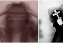 Terrorífico: el exorcismo de Marta