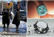El caso de los rabinos narcotraficantes sin quererlo