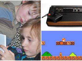 Las 10 videoconsolas de nuestra infancia y sus míticos videojuegos