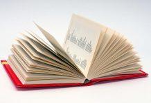 El diccionario de la lengua castellana con nombre de mujer