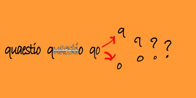 El curioso origen de símbolos que conoces MUY bien