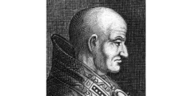 7 De los Papas más terribles de la historia!
