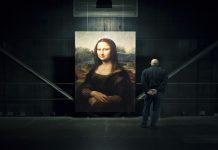 4 famosos robos de obras de arte