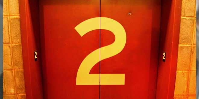 4 detalles en objetos cotidianos que no sabias para qué servían