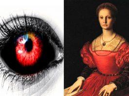 7 oscuros datos sobre Elizabeth Bathory: la auténtica Drácula