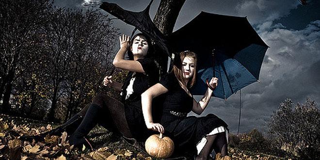 Siglo XV: cuando las brujas robaban penes