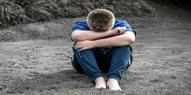 chico-triste