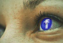 8 formas de SUPERAR la envidia que nos dan los amigos de Facebook