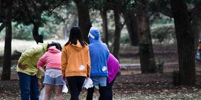 6 indicativos de que un niño es víctima de acoso escolar