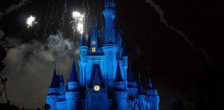 No todo es felicidad en Disney. 10 hechos que desconocías.
