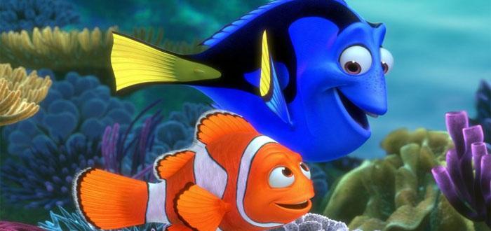 7 Frases De Disney Que Te Ayudarán A Superar Malos Momentos