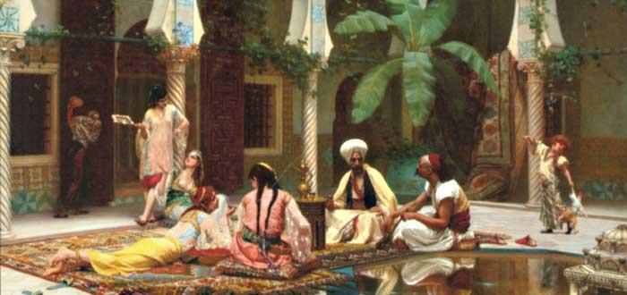 las geishas eran prostitutas prostitutas rumanas