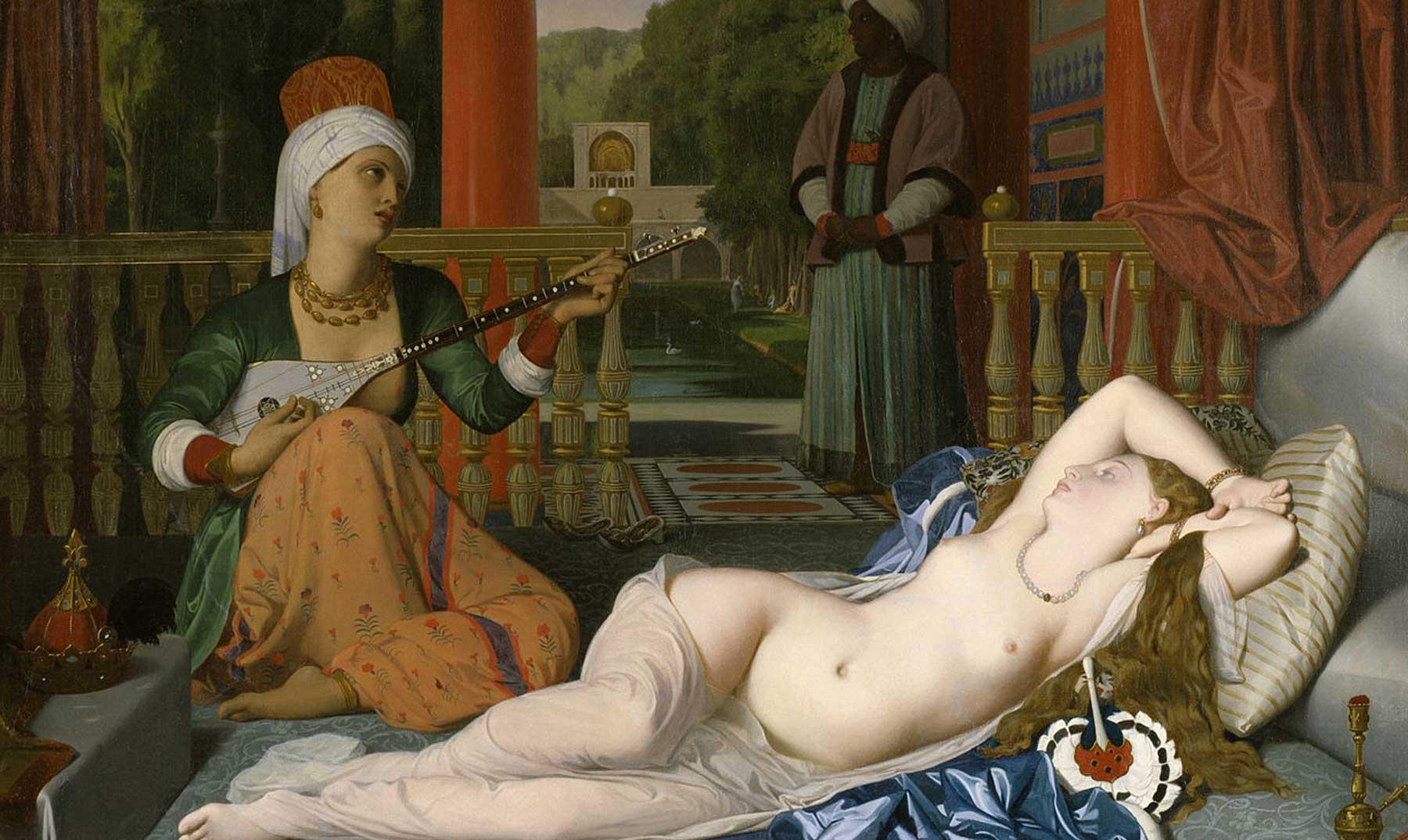 prostitutas el carmen prostitutas de lujo bilbao