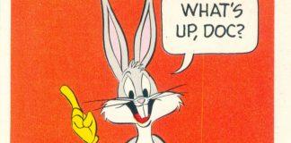 Bugs Bunny es un conejo o una liebre? ¿Te lo has preguntado?