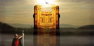 ¿Dónde está Camelot, el Reino del Rey Arturo? Por fin, parece haber respuesta