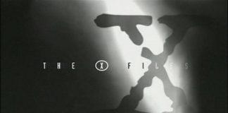 El episodio más terrorífico de The X Files. ¿Quieres descubrirlo?