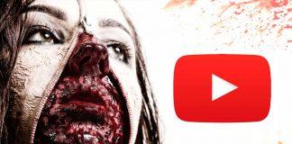 Los canales más espeluznantes de Youtube. ¿Te atreves a descubrirlos?