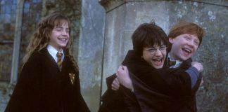 8 Inspiradoras citas de Harry Potter - Supercurioso