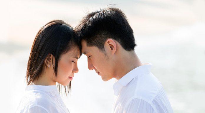 ¿Por qué los japoneses no dicen te amo? - Supercurioso