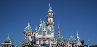 15 cosas raras que no están permitidas en Disneylandia
