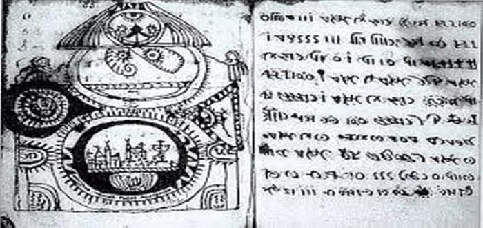 Prodigiorum Ac Ostentorum Chronicon