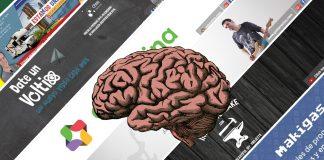 Los 10 mejores canales de Youtube para aprender