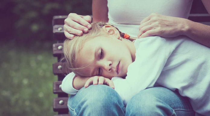 5 actitudes negativas en la educación de los hijos que no considerábamos así