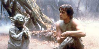 10 citas de Star Wars para acompañarte en el día a día - Supercurioso