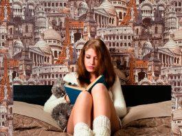 Dime tu ciudad favorita y te diré qué libro debes leer