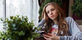 10 cosas que puedes hacer cuando estás aburrido en Internet