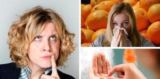 6 hábitos saludables que podrías dejar. ¡Olvidalos de una vez!