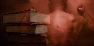 6 importantes libros escritos en prisión
