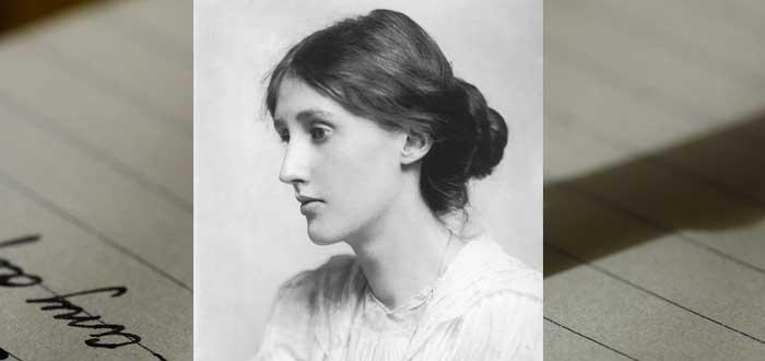 10 escritores famosos y sus manías al escribir