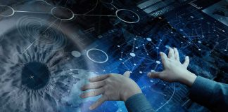 Manipulación de la Big Data