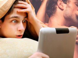 3 mitos del porno que NO debes creer - Supercurioso
