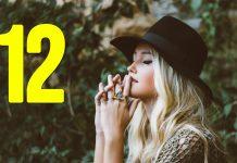Estas 12 señales te revelarán si eres un narcisista
