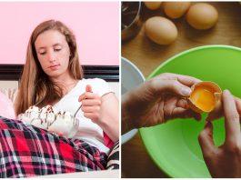 5 trucos de cocina fáciles que te encantarán - Supercurioso