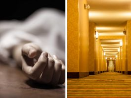 5 espeluznantes historias ocurridas en un hotel. ¿Quieres conocerlas?