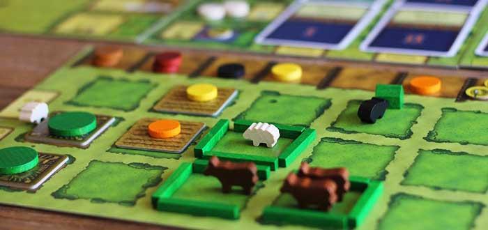 10 Juegos De Mesa De Estrategia Que Deberias Probar En Taringa