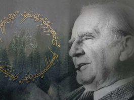 5 curiosidades de J.R.R. Tolkien que quizá no sabías