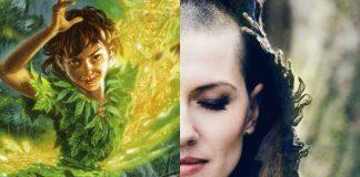 Lo que Peter Pan oculta sobre nuestra mente