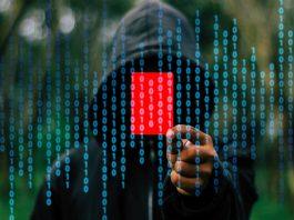 Un virus oculto en ordenadores desde 2011: el Proyecto Sauron