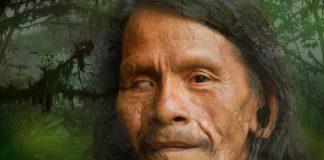 El temido pueblo de los Huaorani, intentando permanecer apartados de la sociedad moderna2