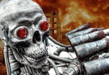 ¿La Humanidad exterminada por la IA? 23 consejos de los expertos para que NO ocurra