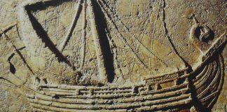 Fenicios. 7 misterios sobre este pueblo perdido