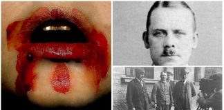 Fritz Haarmann, el despiadado vampiro de Hannover