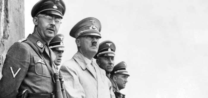 Gestapo definition