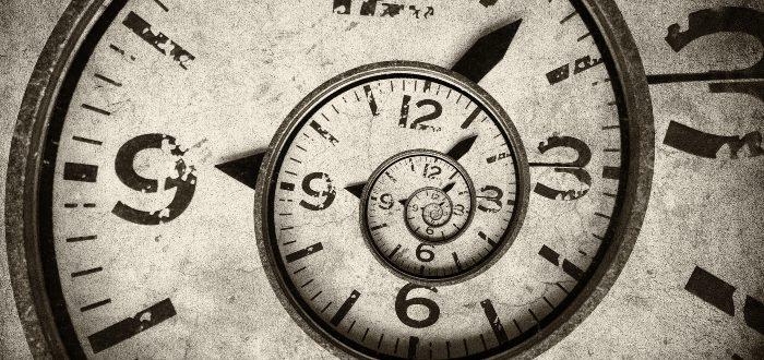 ¿Por qué hacemos el cambio horario?